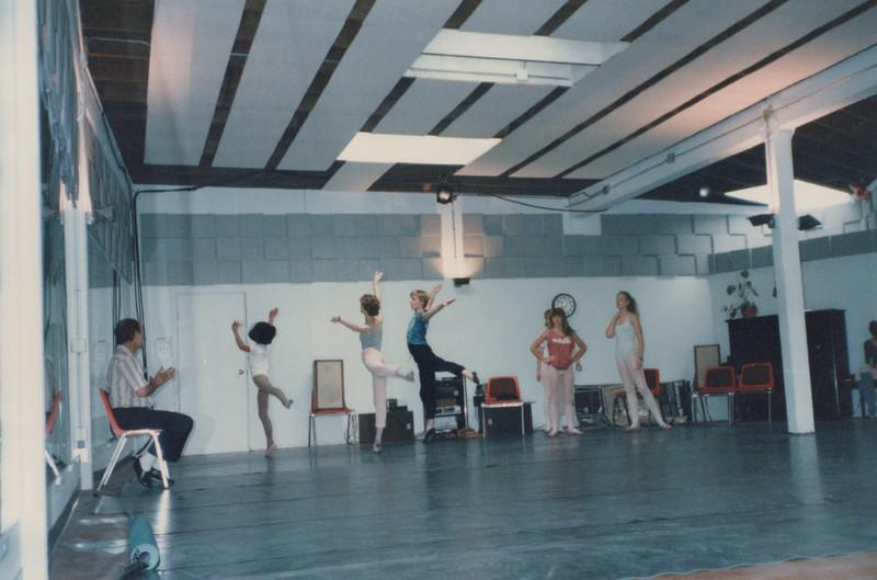 Dance_0586.jpg
