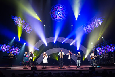 2016 Easter -Orchard Hill Church