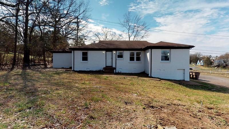 3064-Anderson-Rd-Nashville-TN-37217-02222019_134050.jpg