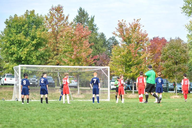 2016-10-16_ASCS-Soccer_v_StEdmond@StEdmondAcademyDE_13.jpg