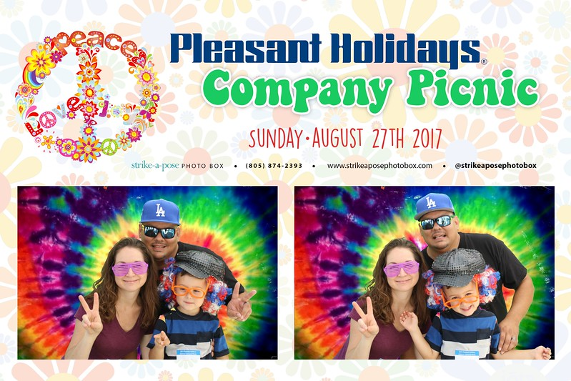 Pleasant_Holidays_Picnic_2017_Prints_ (35).jpg