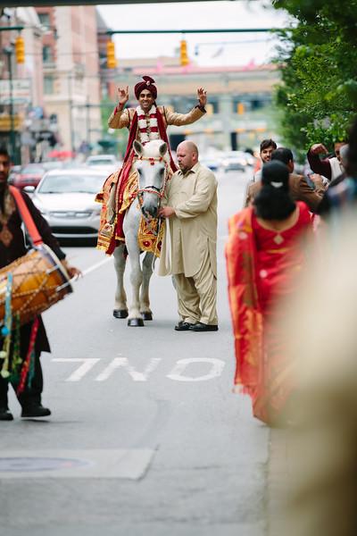 Le Cape Weddings_Preya + Aditya-1019.JPG