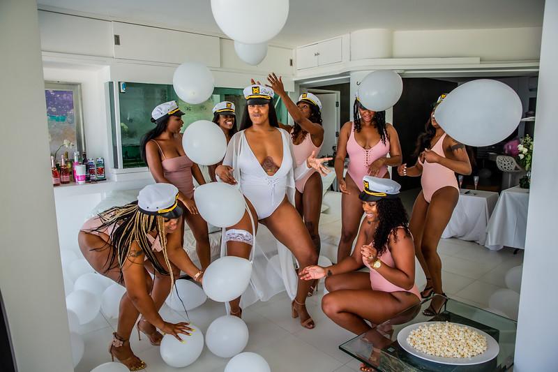 Jennifer bachelorettes party-80.jpg