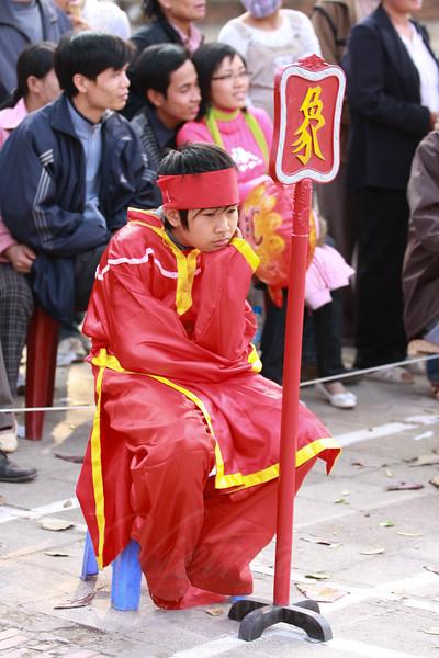 documentary.vn-20090131-097.jpg