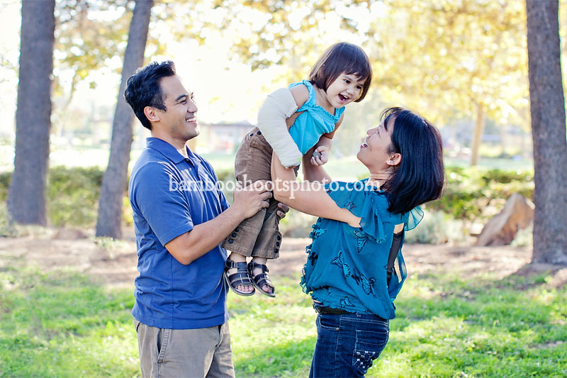 fullerton-mission-viejo-orange-county-child-family-portrait-photography-2-year-old-baby-girl-toddler-3.jpg