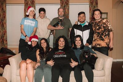 12-25-20 Christmas