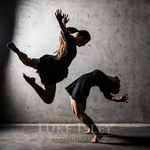 SFHS 2015-2016 Dance Co Edits