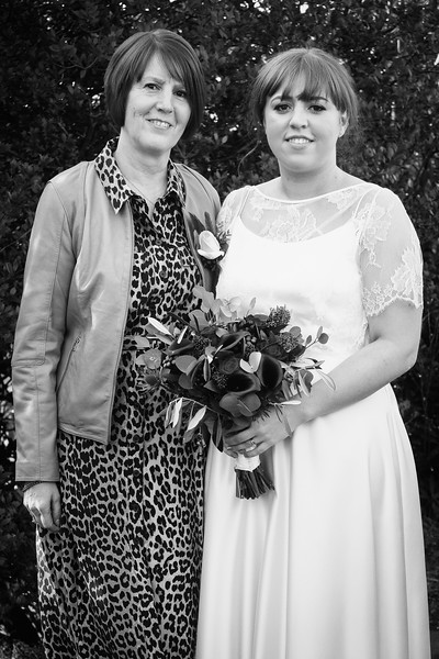Mannion Wedding - 239.jpg