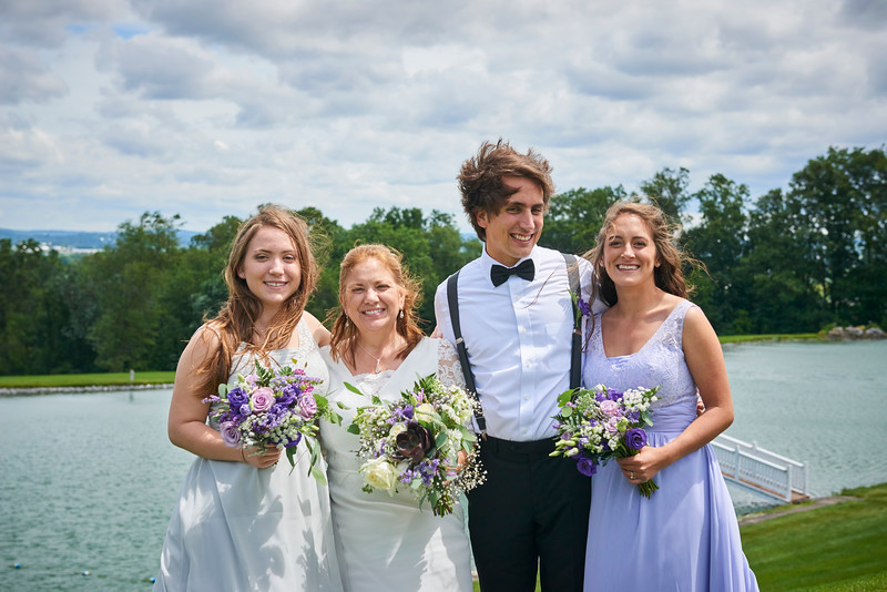 Bartch Wedding June 2019__134.jpg