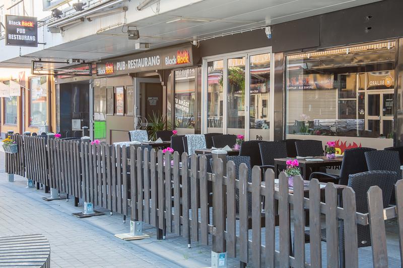 Restaurang-Black-Rock-Borlänge-103.jpg