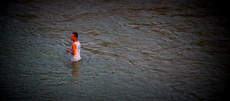 Luang Prabang Day 3