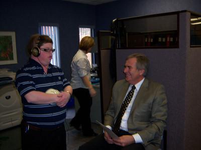Clinic Photos of 2011