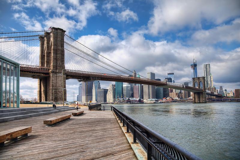 NYC 2013-12.jpg