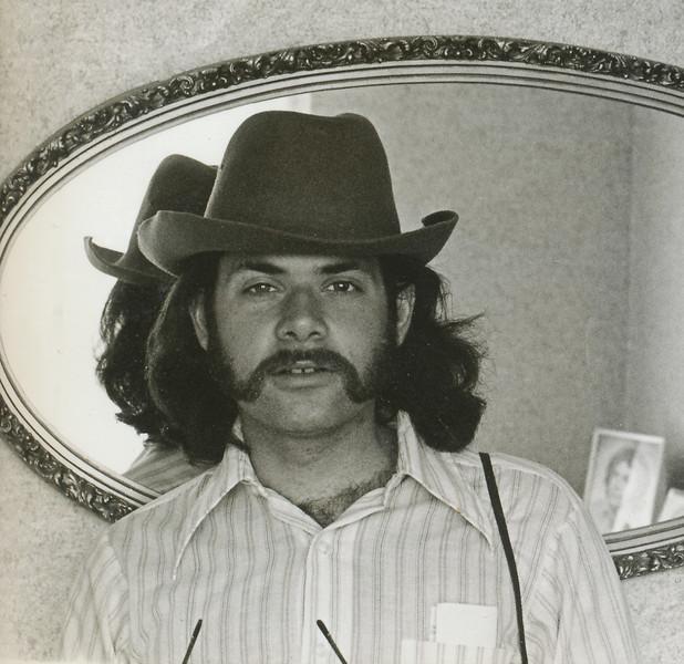 Photographs 1973_0040-2.jpg