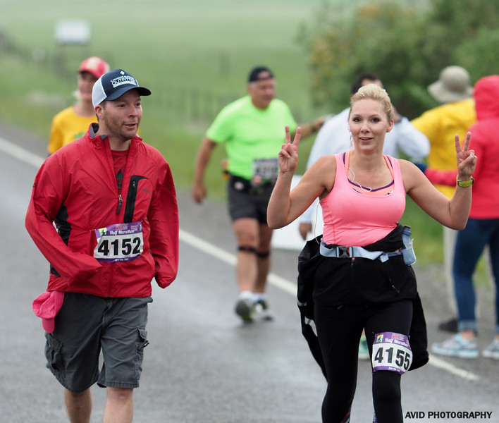 Millarville Marathon 2018 (380).jpg