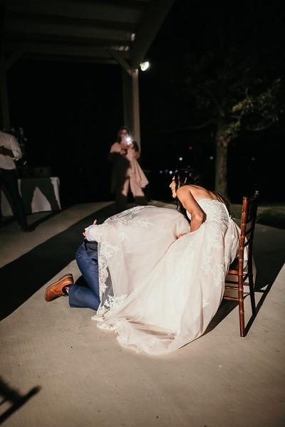 Goodwin Wedding-1409.jpg