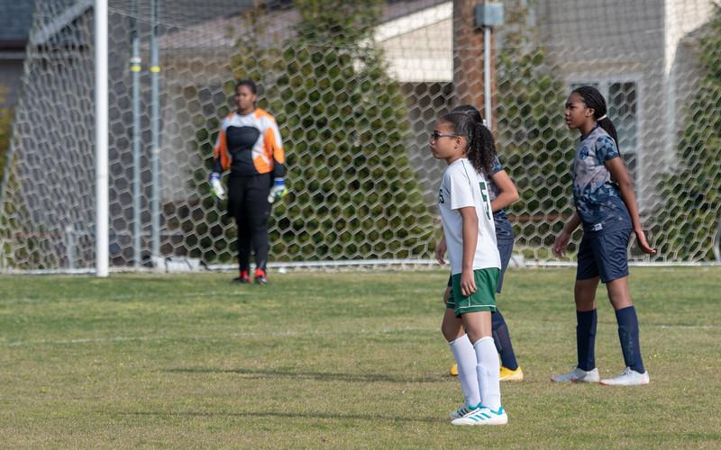 FCS Soccer-2034.jpg