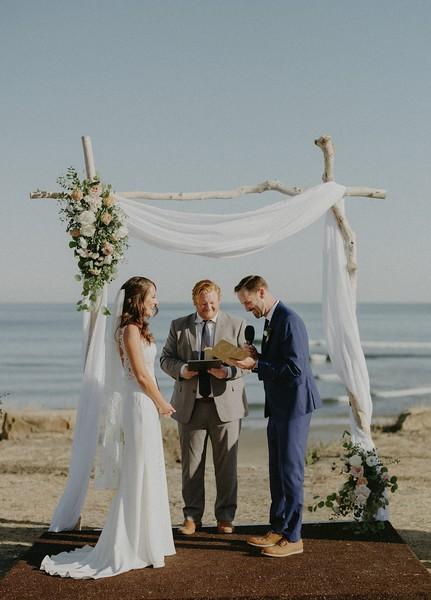 Jenn&Trevor_Married123.JPG