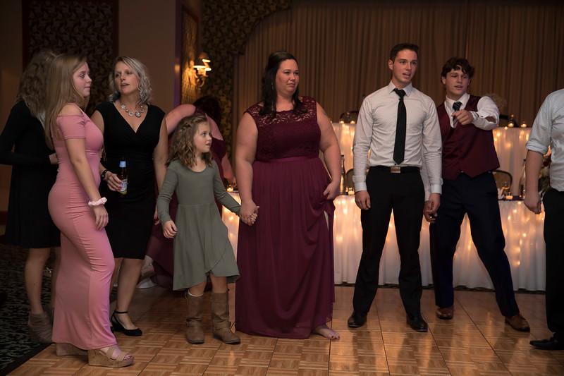 Amanda & Tyler Wedding 1026.jpg