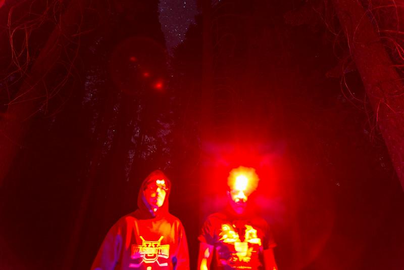 Sequoia_0838.jpg