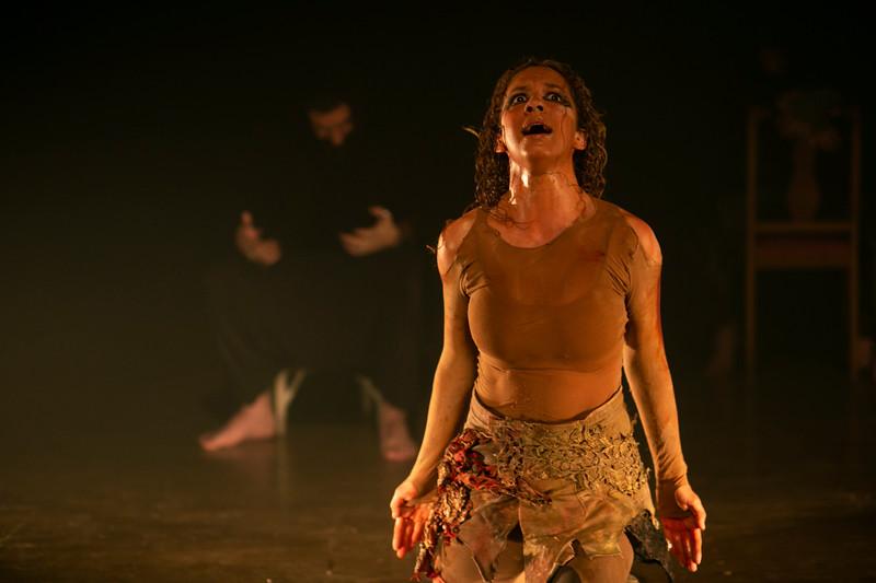 Allan Bravos - Fotografia de Teatro - Agamemnon-220.jpg