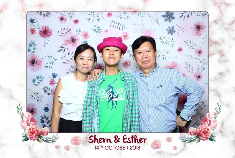 Shern&Esther-0114.jpg