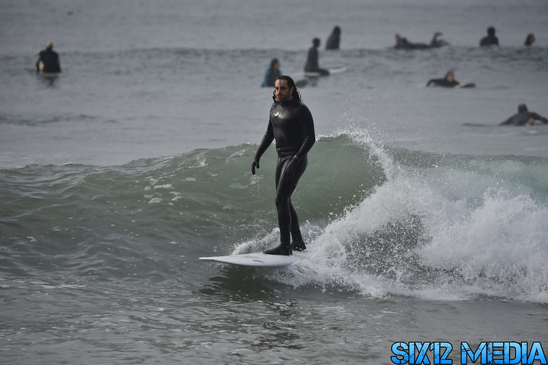 Topanga Malibu Surf  - -260.jpg