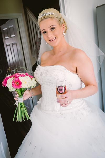 Herman Wedding-59.jpg