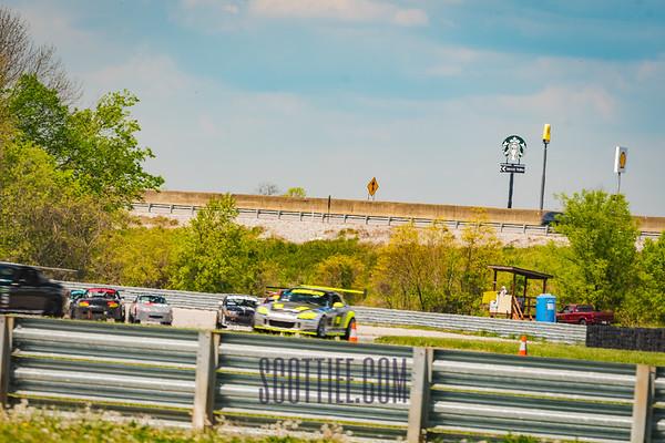 GLTC Race 3