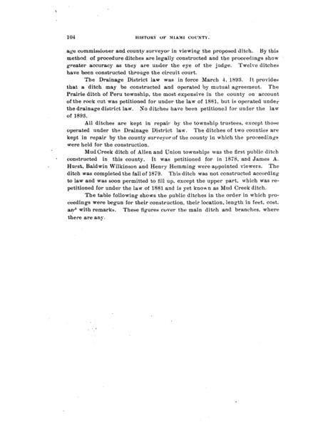 History of Miami County, Indiana - John J. Stephens - 1896_Page_099.jpg