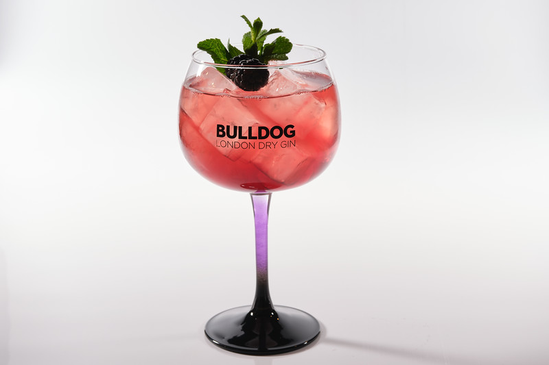 Supersonic Gin & Toniic - clear bulldog.jpg