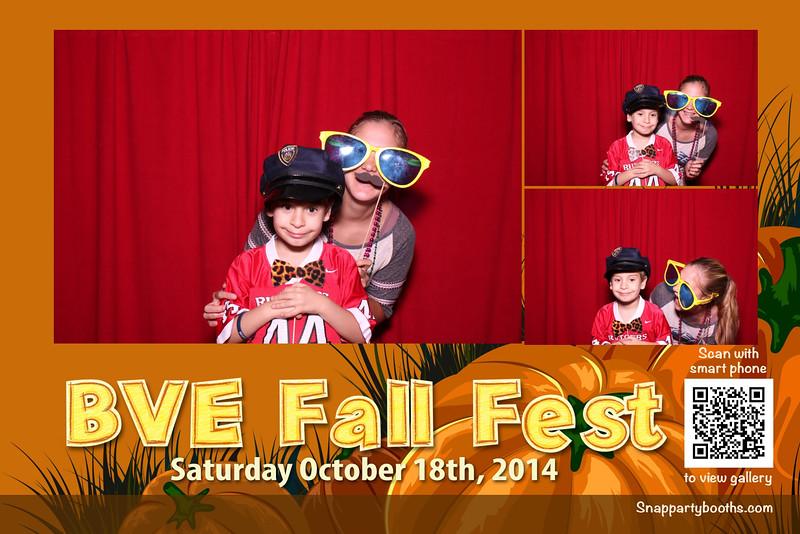2014-10-18-49621.jpg