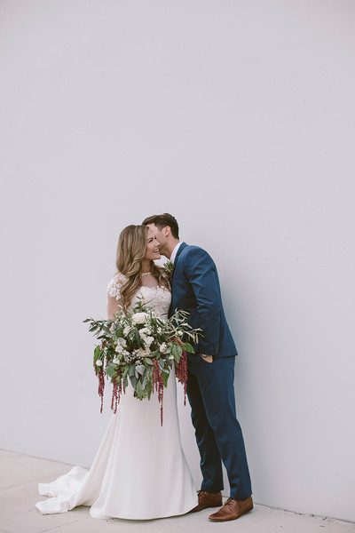 Kate&Josh_ZACH.WATHEN.PHOTOGRAPHER-604.jpg