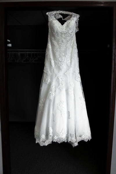 Laura & AJ Wedding (0042).jpg