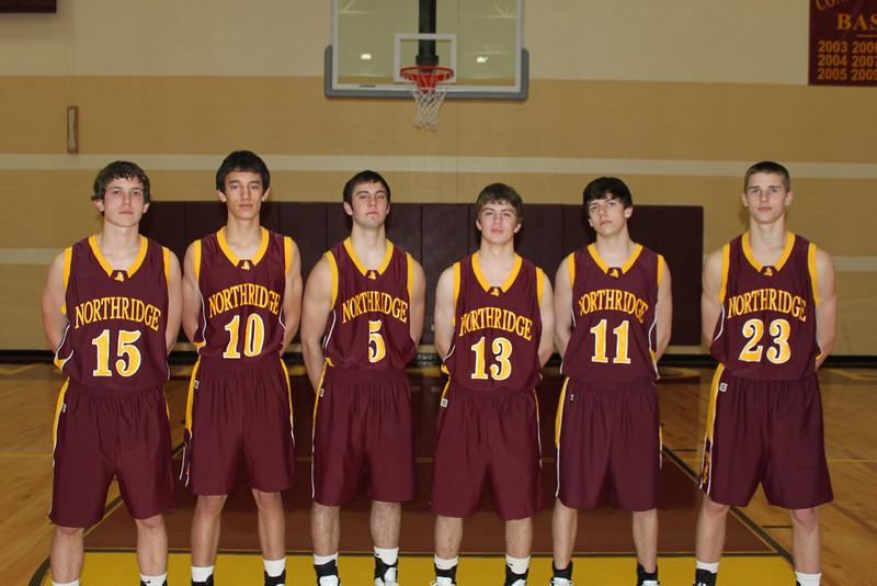 Basketball 2011 (33).JPG