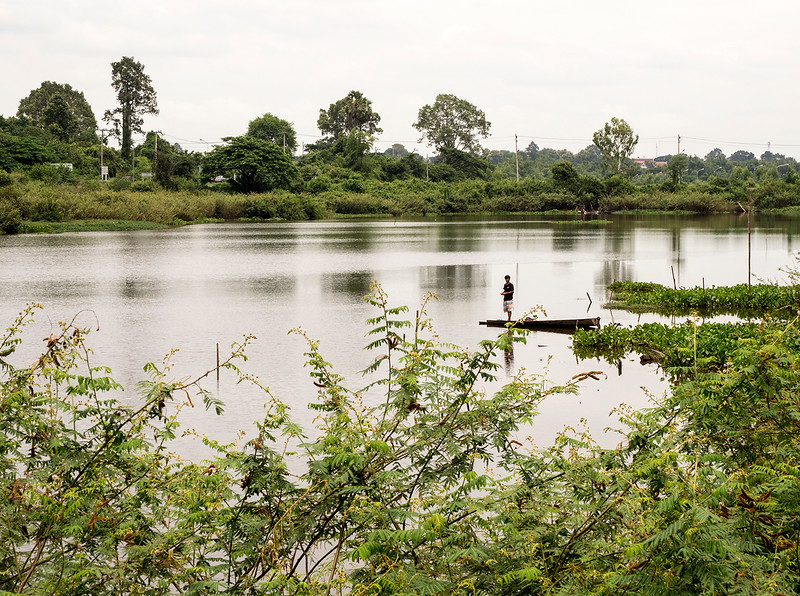 Mun River.jpg
