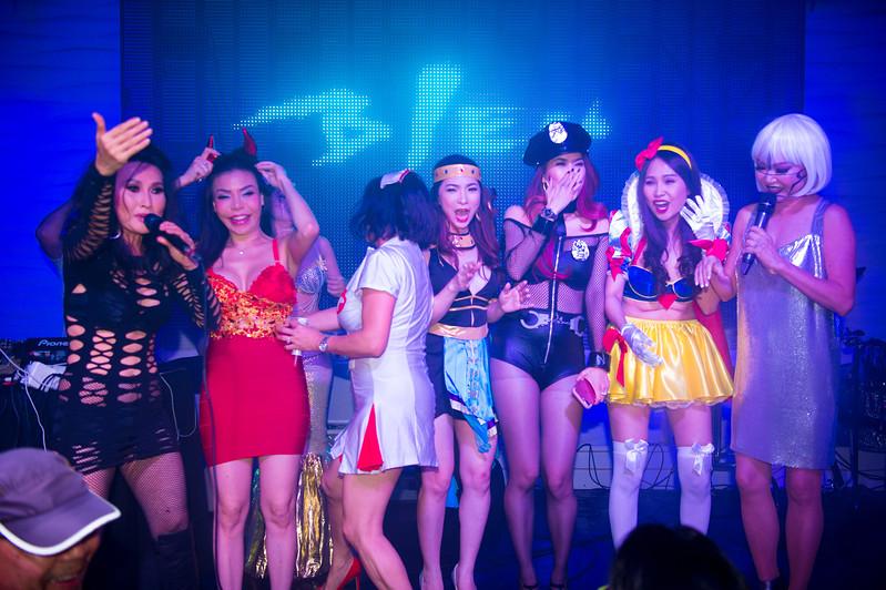 171027 TQ's Halloween Party 0134.JPG