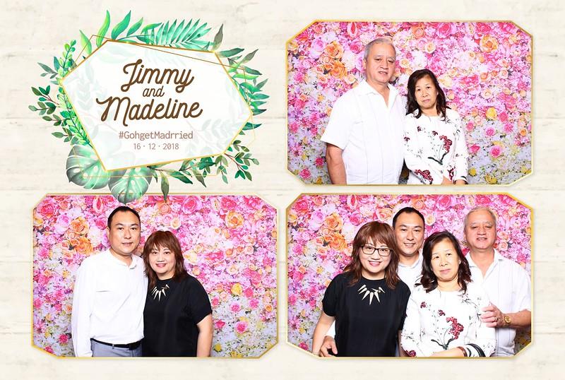Vivid-with-Love-Wedding-of-Jimmy-&-Madeline-0049.jpg