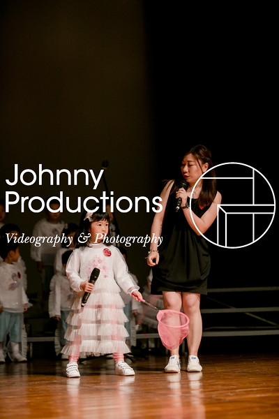 0063_day 1_white shield_johnnyproductions.jpg