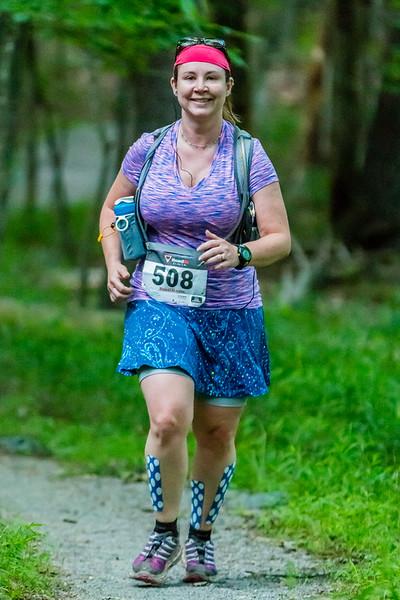 2017 Conquer the Cove 25K_Marathon A 244.jpg