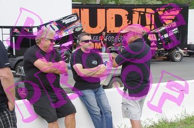 08-22-16 Lebanon Valley Speedway