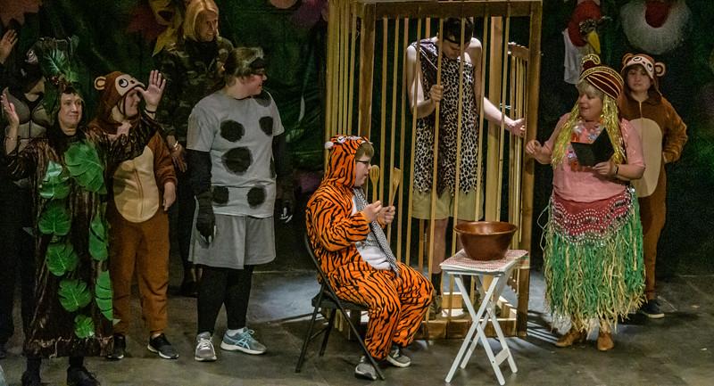 ZP Jungle Book Performance -_5001280.jpg