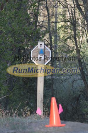 Lap 1, Gallery 1 - 2012 Trail Marathon & 50K