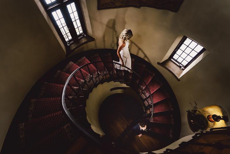 NYC Wedding photogrpahy Tim 2018-0027.JPG