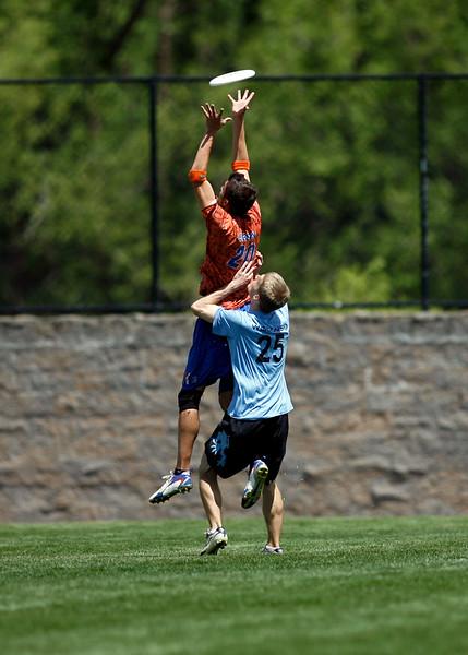 5-18-08_Edited_College_Championships_Sunday_Roeder7.JPG