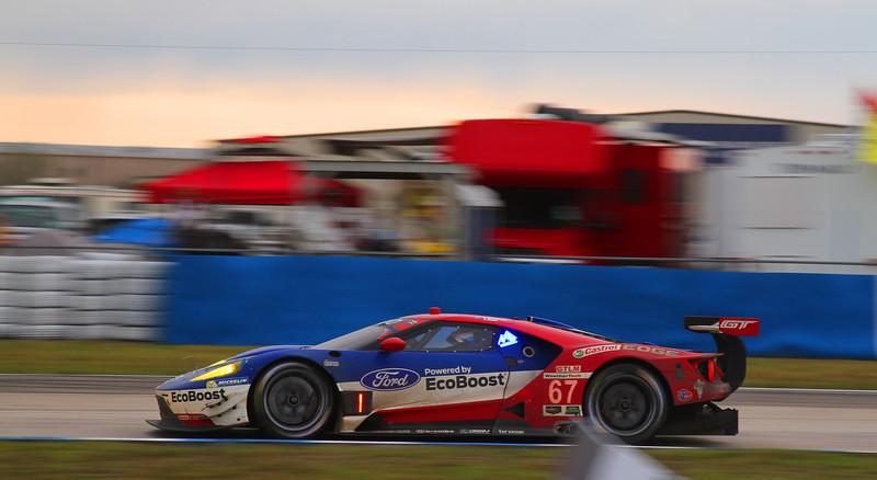 7920-Seb16-Race-#67FordGT.jpg