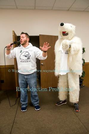 5K Polar Bear Run 2016