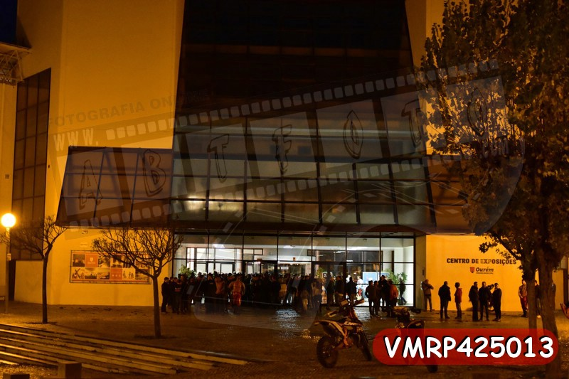 VMRP425013.jpg