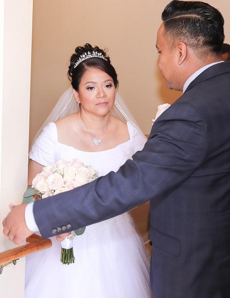 A&F_wedding-209.jpg