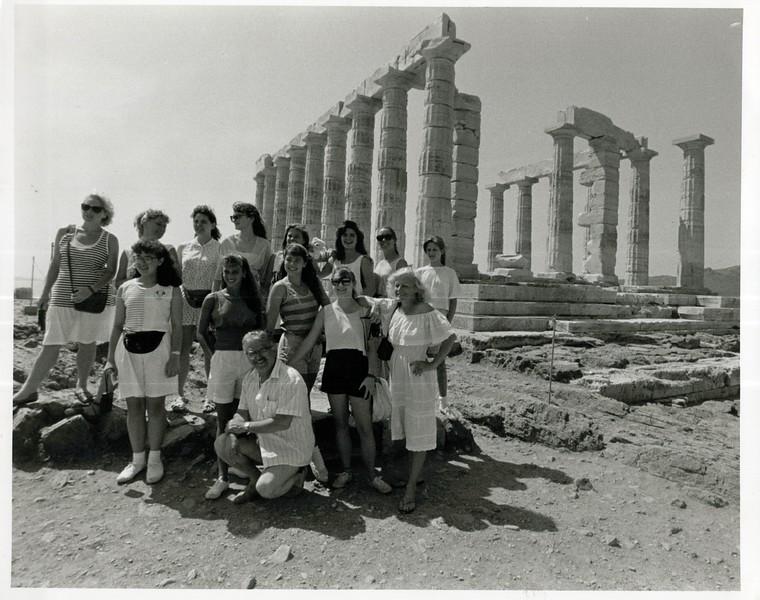 Dance-Trips-Greece_0301_a.jpg